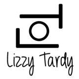 Lizzy Tardy